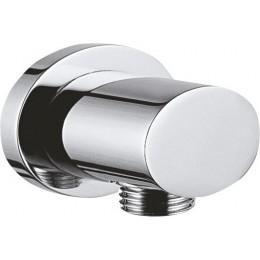 Sapho Vyústění sprchy pro podomítkové baterie ROXY