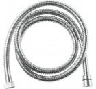 FLEX sprchová kovová hadice s dvojitým zámkem, 150 cm ( 11073 )