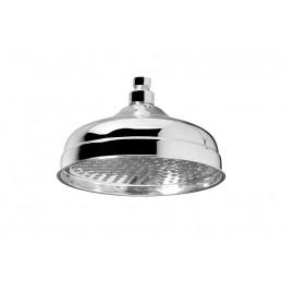 Sapho ANTEA hlavová sprcha, průměr 200mm, chrom ( SOF2001 )