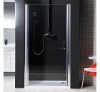 Sprchové dveře ONE, 1000 mm, L/P, čiré sklo