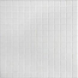 ANTISLIP 2545-AGlass mosaic 2,5x2,5 (bal.=1,08 m2)