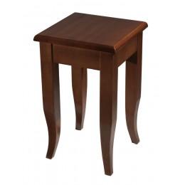 Sapho ANTIGUA stolička 30x48x30cm, masiv ( 1106 )