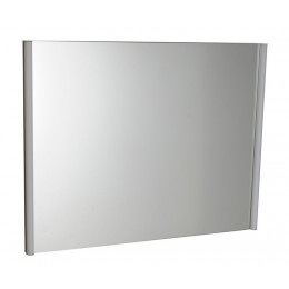 Sapho ALIX zrcadlo 100x74,5x5,5cm