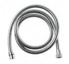 POWERFLEX opletená sprchová hadice, 150cm, chrom ( FLEX150 )