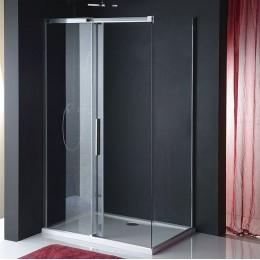 Altis Line obdelníkový sprchový kout  1100x900mm, L/P varianta