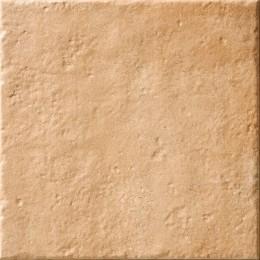 ALTEA Paja 33,5x33,5 (bal.= 1,12 m2)