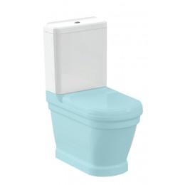 Sapho ANTIK nádržka k WC kombi