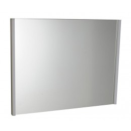Sapho ALIX zrcadlo s LED osvětlením,1000x745mm