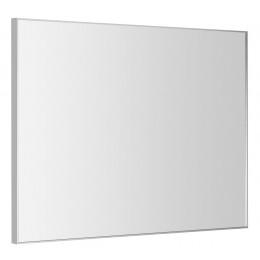Sapho AROWANA zrcadlo v rámu 600x800mm, chrom