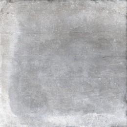 ADOBE Silver 50x50 (bal=1,25m2)