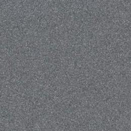 TAURUS GRANIT 65 S Antracit 15x15 dlaždice
