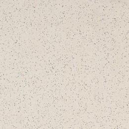 TAURUS GRANIT 62 S Sahara 30x30