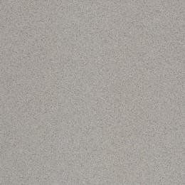 TAURUS GRANIT 76 S Nordic 30x30 dlaždice