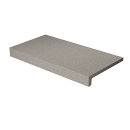 TAURUS GRANIT 76 S Nordic 30x15 balkonová tvarovka